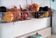 Piccole cucine