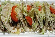 Tacos / Delicious