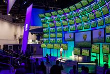 CES 2015 / Which gadgets will break through this year?