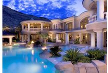 My future home