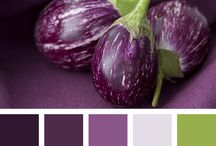 Color Wonderful