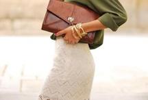 Skirts / by Emmellia Mackay