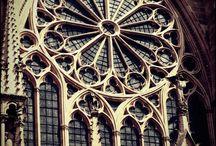 Gootti-ikkunat