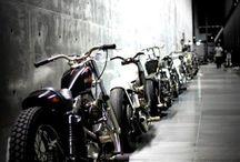 World Motos / Motos