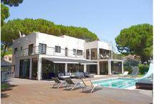Luxury Properties in Marbella / Luxury Properties in Marbella Costa del Sol Spain
