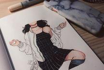 .Drawings.