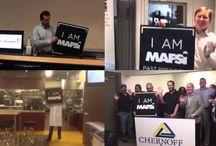 I AM MAFSI