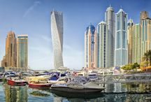 Destinations in Dubai - Four Bedroom Apartments Dubai / Search the Four Bedroom Apartments Dubai site for your most popular Dubai accommodation destination.