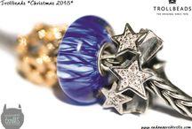Trollbeads Christmas 2013