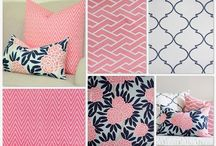 Daniella's Room Ideas / by Maria Fernandez