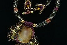 Bead findings/clasp