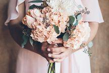 lark farnum floral designs