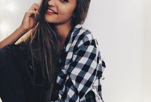 •hailey sani❤️