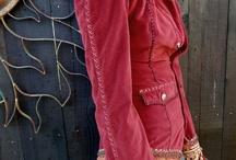 переделка пиджаков, кофт, увеличение размера