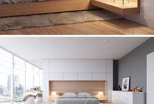 bedroom_ideas
