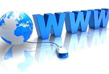 Medust Blog / This is blog about all types of web technologies, online promotion, digital marketing, search engine optimization, Business promotion, Online marketing.