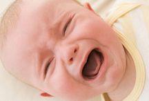 Evolutionary Parenting / Natural parenting attachment parenting evolutionary nurture