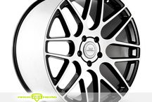 360 Alloy Wheels / We offer the largest inventory of 360 Alloy Wheels. For a Limited Time we're offering up to 35% Off on 360 Alloy wheel & Tire Packages & Free Shipping!  Check Out The Entire Line Today: http://www.wheelhero.com/360-Alloy
