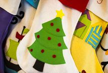 dialectos navideños