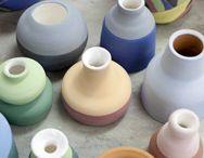 Scuole di pittura / fine arts / Elenco di scuole di pittura e fine arts, corsi online, etc