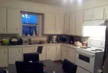 Apartments / Apartment Rental