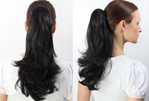 Virgin Indian Remy Hair / Shop with Black Gold Impex for lowest prices. Available hair extensions are up to 32 inches.