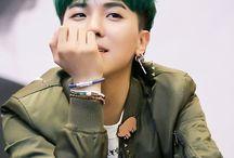Song Min Ho Oppa❤️