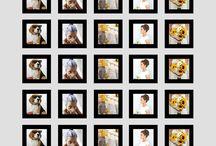 Posters | Ilustras / Design | Ilustrações | Pôsteres | Paintings | Art