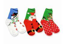Christmas Ideas / Christmas Decorations, Christmas Gifts, Christmas Day