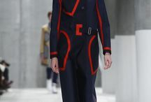 Fashion Ispiration
