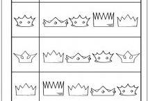 Percepce (zraková,sluchová)