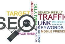 Digital Media Vein / Digital marketing solution, focused on social media engagement, SEO, SEM, SMM, email marketing