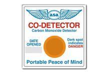 Sicurezza / Tutto quello che serve per la sicurezza del volo, sia a terra che in aria.  http://www.avioprodotti.it/90-sicurezza