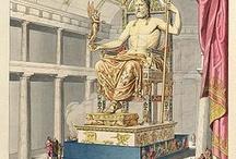 Antiquité grecque classique