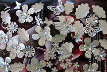 Aluminum Can and Garden Deco / by Terrie Nolan