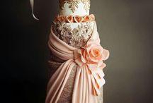 Brignek torta
