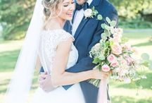 Wedding Venues- Chester County, PA