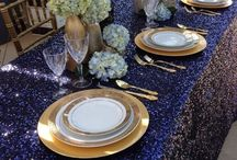 Loving these Linens!
