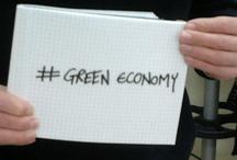 Un mondo sostenibile / Tutte le parole chiave per un mondo più sostenibile