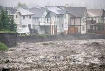 Alberta Flooding 2013