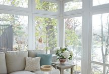 1Sunroom