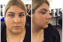 Makeup - Learning
