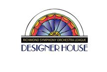RSOL Designer House 2016 / Since 1984, the Richmond Symphony Orchestra League has sponsored the Designer House every other year to raise money for the Richmond Symphony. Designer House month-long event features daily general admission tours, an on-site Café and a Boutique where local artisans sell items like clothing, jewelry, accessories, home goods, stationery and crafts.
