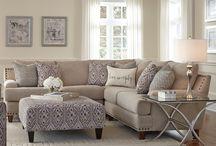 Sectional Sofa Reupholster