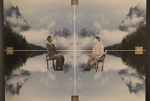 Nicolas•art•collage