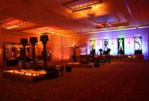 Themed Events / West Coast Event Productions Themed Events