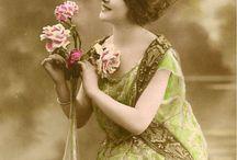 Pictures-Vintage