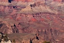 {Arizona} Our Beautiful State / Arizona is a state in the southwestern region of the United States. It is also part of the Western United States and of the Mountain West states. It is the sixth largest and the 15th most populous of the 50 states.