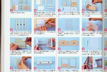 Step by Step Crafts