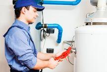 Plumbing Tips / Get the latest plumbing tips with Orange County Plumber